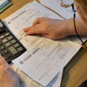 Якщо чоловік та дружина зареєстровані за різними адресами чи призначається житлова субсидія домогосподарствам?
