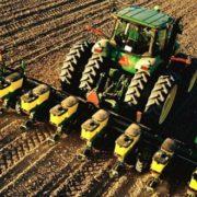 Правительство подготовило аграриям новые налоговые изменения
