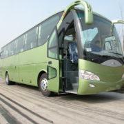 Автоперевізникам спрощують умови ведення діяльності