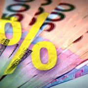 Не должна препятствовать возвращению депозита ошибка банка в его оформлении