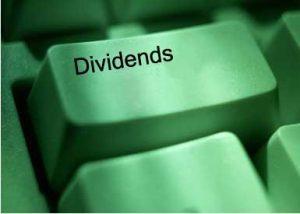 Дивиденды в приложении 4ДФ: как отражать начисление и выплату