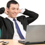В Госцентре занятости назвали 5 нюансов дистанционной работы