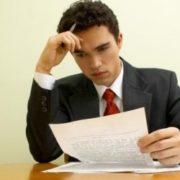 Заполняя отчет о суммах налоговых льгот за первое полугодие используем обновленные справочники льгот