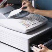 Как показать округление в фискальном чеке