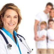 Новые принципы работы врачей