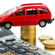 Транспортний податок: оновлені правила