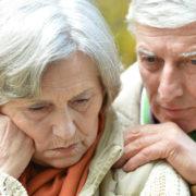 Украинцам не будут повышать пенсионный возраст – правительство