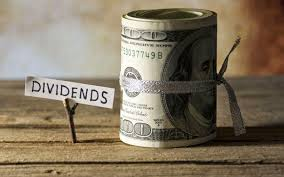 Не забудьте уплатить военный сбор при выплате дивидендов физлицам