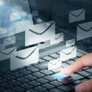 Чего ждать от указа по развитию электронных услуг