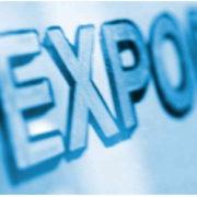 Осуществление операций по экспорту товаров (работ, услуг): определение дохода ФЛП-единщика
