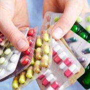 Передача лекарств благотворителю — что с НДС