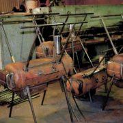 Ликвидировали непригодные основные фонды и получили металлолом: последствия по НДС