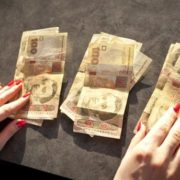 Последствия возникновения задолженности по заработной плате