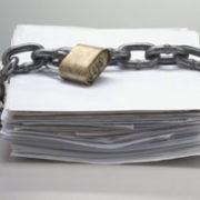 Когда может не заполнять книгу учета доходов ФЛП-единщик