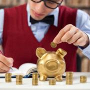Податок на прибуток зі страхових платежів, внесків, премій за договорами перестрахування