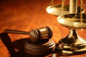 Як не пропустити строк судового оскарження рішення податківців: законодавче регулювання та судова практика