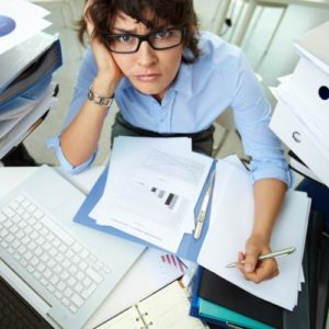 Посадові інструкції працівників мають відповідати статуту ТОВ