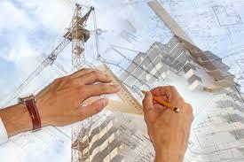Чи мають реєструватися підприємцями забудовники житлових комплексів?