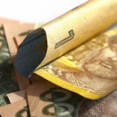 По 2 000 гривень на ребенка: у Зеленского анонсировали помощь многодетным семьям