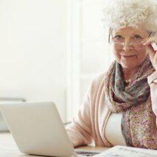 За проверкой правильности расчета пенсии обращайтесь в ПФУ