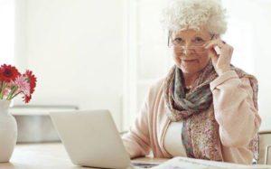 Опубліковано законопроект щодо накопичувальної професійної пенсійної програми