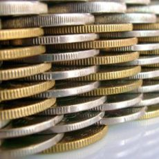 Нацбанк будет постепенно сворачивать антикризисные монетарные мероприятия