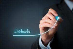 Что учесть при выплате дивидендов для нерезидента