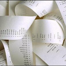 Расширен перечень обязательных реквизитов кассового чека