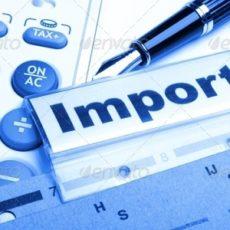 Тонкости ТЦО: импорт товара через посредника