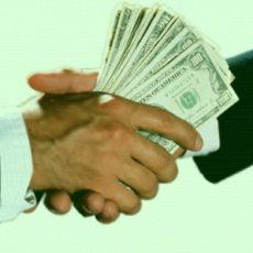 Инвалютный заем или финпомощь из-за рубежа: получаем по обновленным правилам