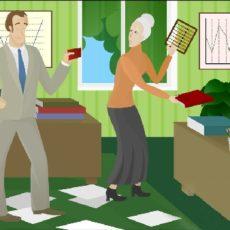 Підстави для проведення документальних позапланових перевірок