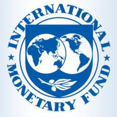 Украине следует существенно повысить налоговую ставку для упрощенцев — МВФ