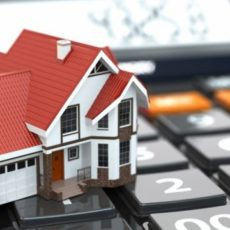 Изменения в правила государственной регистрации прав на недвижимое имущество и их отягощений
