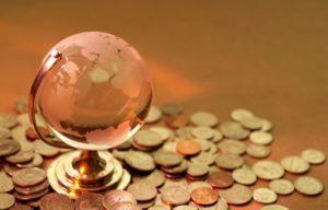 ФЛП на ЕН: гранты и другие подарки