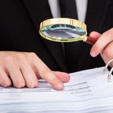Критерії перевірок Держпродспоживслужбою у сфері торгівлі і надання послуг