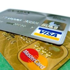 Новости для пользователей платежных карточек