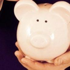 Можно ли зачесть бюджетное возмещение НДС в счет уплаты других налогов