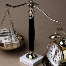 Дебиторская и кредиторская задолженность у единщиков