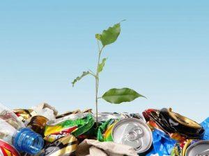 Помилки декларування екологічного податку