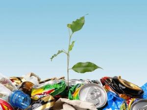 Когда не уплачивается эконалог при временном размещении (хранении) отходов