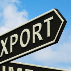 На вопрос уклонения от уплаты НДС будут проверять экспортеров
