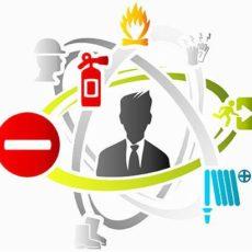 Охорона праці: обов'язки роботодавців і гарантії для працівників