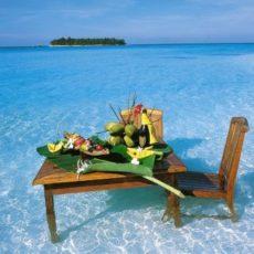 При каких обстоятельствах перенос ежегодного отпуска возможен
