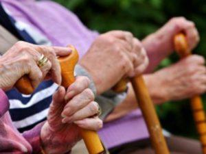 Деяким особам дозволять раніше виходити на пенсію