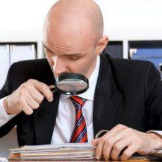 Фахівці Держпраці приймають до уваги пояснення працівників під час перевірок