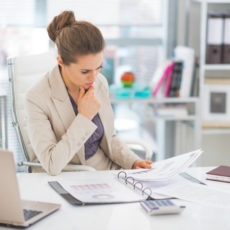 У Держпраці назвали правила ведення табелю робочого часу без порушень законодавства