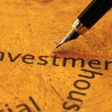 Отменили регистрацию иностранных инвестиций
