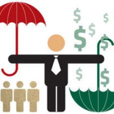 Страховой стаж физлиц-предпринимателей
