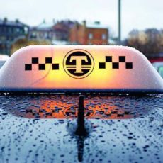 Таксистов заставят покупать годовые патенты — что будет с Блаблакаром