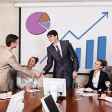 НБУ изменил порядок ведения Реестра аудиторских фирм